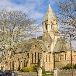 Bach to Baby Folkestone Venue Image