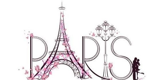 Bach to Baby programme image - Paris, je t'aime! 🌹